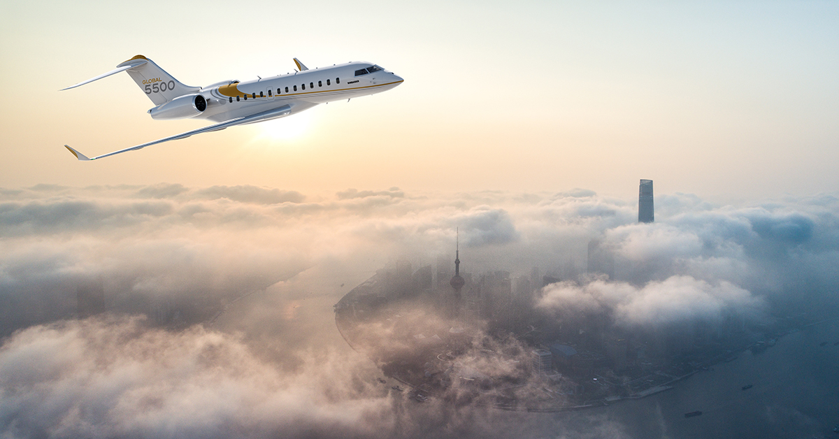 Miss the latest news?  If you are a travel agency looking to make chartering business jets part of your portfolio of services for your high net-worth clients, Elit'Avia's charter team can help. https://t.co/SWIThRQ5lA #bizav #bizjet #aviation #charter #travel #tourism #charter https://t.co/6RFzRHe1XF
