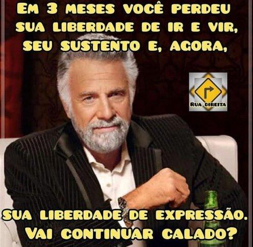 Deus, Pátria, Família! #BolsonaroTrabalhaPeloPovo https://t.co/hwDUqyvWPm