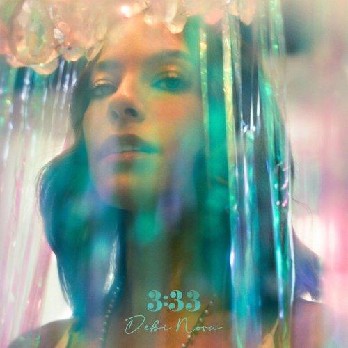3:33 by Debi Nova(2020)#NowPlaying 最初はバチャータ、ボレロと続くけど、中盤からはR&Bっぽくなってくる