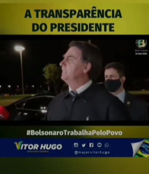 #BolsonaroTrabalhaPeloPovo https://t.co/fmo0ax8tnj