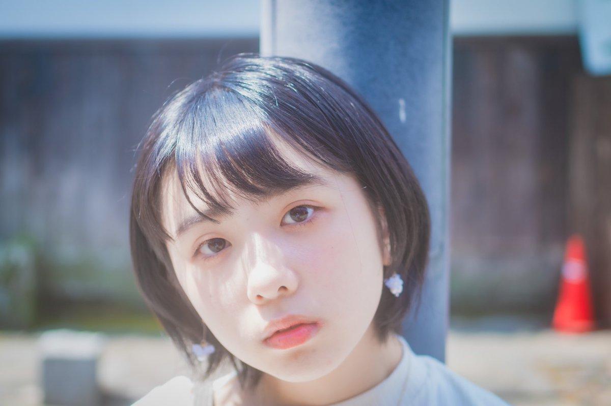 見つめて  model:土古路天 / tokoroten (@ten_portrait )  #portrait  #ポートレート  #photography  #photo  #土古路天 #portraitpage  #sony_photo  #東京カメラ部 #jp_mood #tokyocameraclub #日本のポートレート #gallery_406 #鬼哭鼓ノ会 #jp_portrait部  #pasha_magazinepic.twitter.com/Vpyw2fPL52