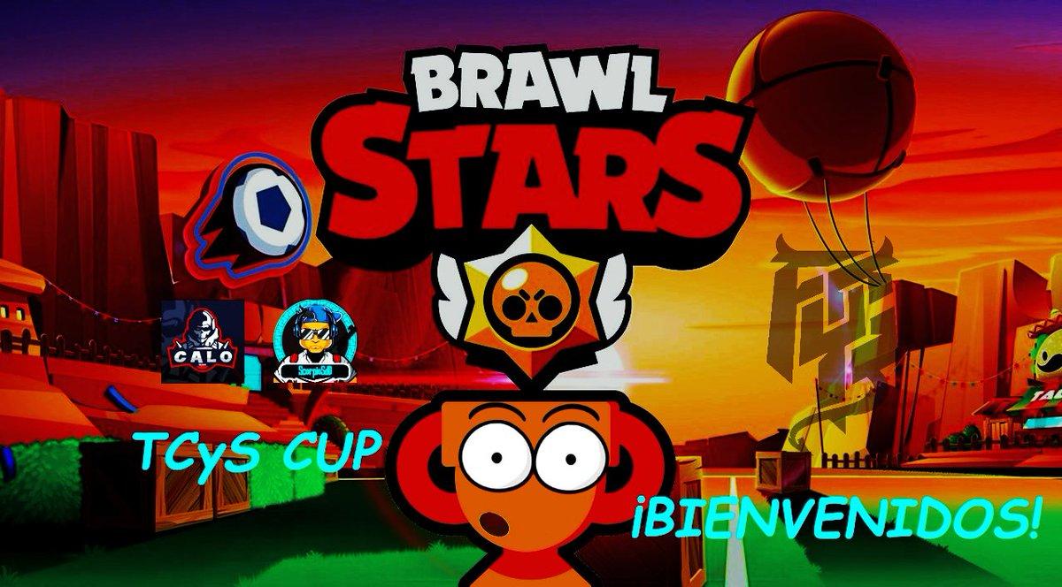 Han llegado más Demonios para hacer maldades en el #torneo de #balonBrawl especial 500 seguidores!! Los FCY eSports apuntan otro equipo!! @FCYeSportsBlack también compite por el título de campeón!! Bienvenidos Demonios Rojos!! 6/16 #twitch #brawlstars @FCY_es #stream #gamers pic.twitter.com/85TfE5S668