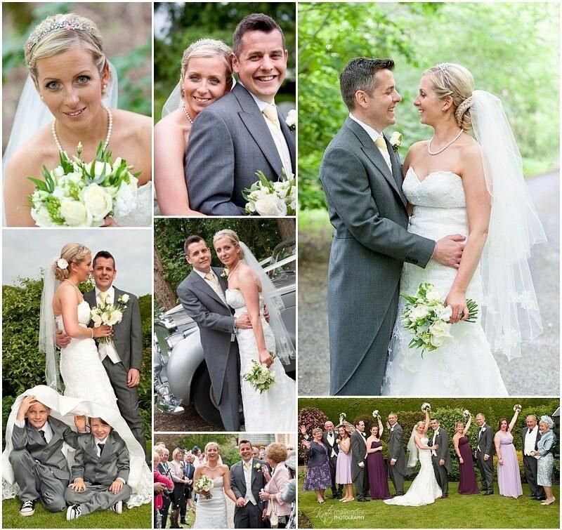 Happy wedding anniversary to Laura-Jane & Tim #wedding #weddingmoments #weddingdress #weddingphotography #yorkweddingphotography #yorkweddingphotographer #yorkphotographer #weddingflowers @therainfloristwetherby #vintageweddingcar #celebration #ce… https://instagr.am/p/CA2NlBCH66w/pic.twitter.com/Q8dQ4XZqsv