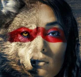 #Horror as Ritual   http:// amzn.to/2I987F9      @promotehorror #iartg #bookboost #horror  #psychologicalthriller #WolfPackAuthors<br>http://pic.twitter.com/t5JQepj1LA