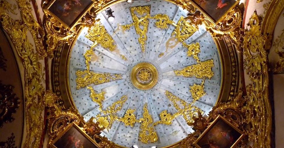 Museo de Arte Sacro de la Iglesia de San Gil en Atienza . El museo se encuentra en una iglesia románica, de la que sólo se conserva el ábside, admirable desde el interior y exterior. El resto de la iglesia es del siglo XVI. #Atienza, #Guadalajara  https://t.co/dgRodYFiwf https://t.co/pDZqfLbDbS