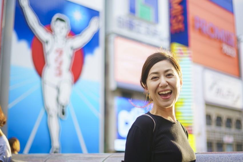 [ユーザー投稿] 【最新版】大阪ネット広告代理店おすすめ11社ランキングと選び方5ポイント