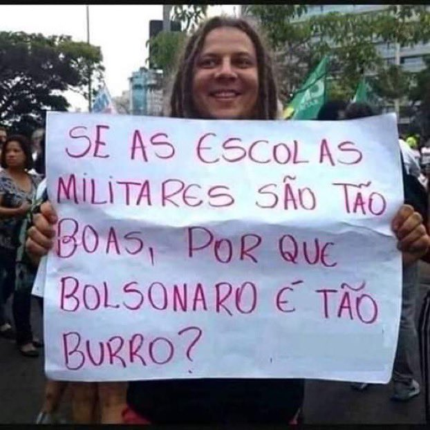 @BolsonaroSP https://t.co/UoWXhWZ4Mz