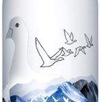 Image for the Tweet beginning: Grey Goose Original Vodka, 70cl