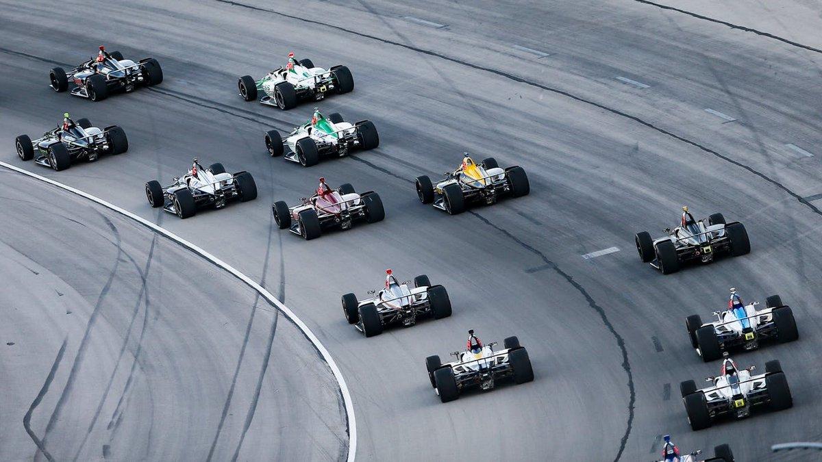 #F1 Corrida reversa no GP da Áustria  https://t.co/IsAbKWPHtB  #F1 #IndyCar #Indy #Fórmula1 #Renault #Texas #FernandoAlonso #Alonso #NaoPerdeMais https://t.co/g5WQq9qwPa