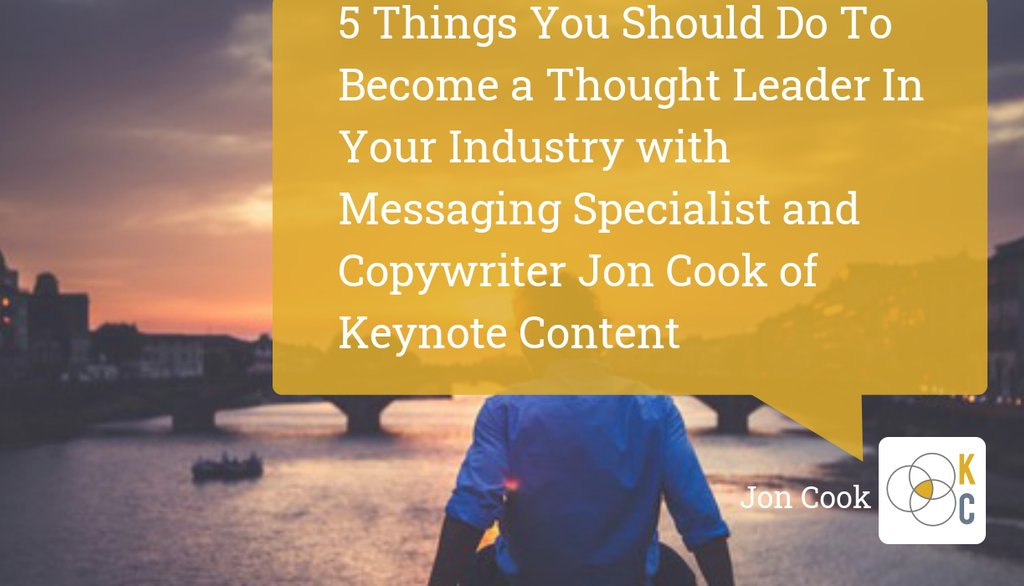 """""""How often are you reaching out to your audience?"""" *crickets* <-- that's the biggest problem.  Read more https://lttr.ai/R3Bu  #Coaching #Consulting #Contentstrategy #KeynoteContent #Speaking #ThoughtLeadership #Copywriting #JonCookpic.twitter.com/o5WIQEKdj2"""