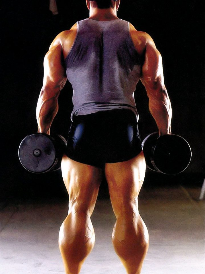 Legendary mammoth calves ! #bodybuilding #muscleworship #gaymuscle pic.twitter.com/wGNNjblzCv