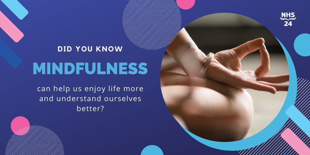 test Twitter Media - Mindfulness can positively change the way you feel about life and how you approach challenges. Learn more about Mindfulness here: https://t.co/zBl7Y2QXvR https://t.co/1k5hxcOjvD