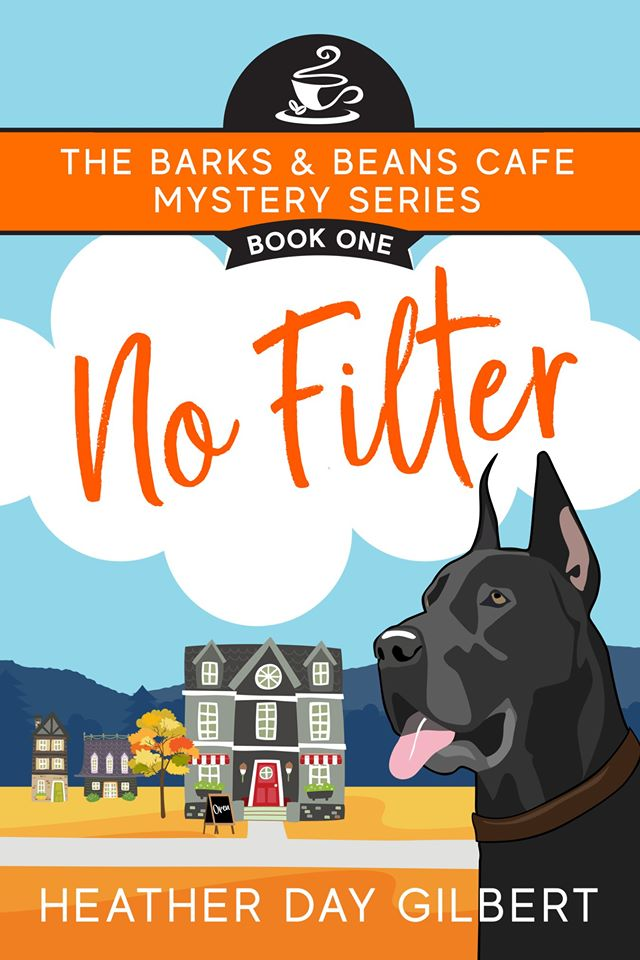 No Filter by Heather Day Gilbert   Blog Tour   Book Review   Giveaway   https://briannesbookreviews.video.blog/2020/05/31/no-filter-by-heather-day-gilbert-blog-tour-book-review-giveaway-%ef%bb%bf/…pic.twitter.com/2VwslDxJ9u