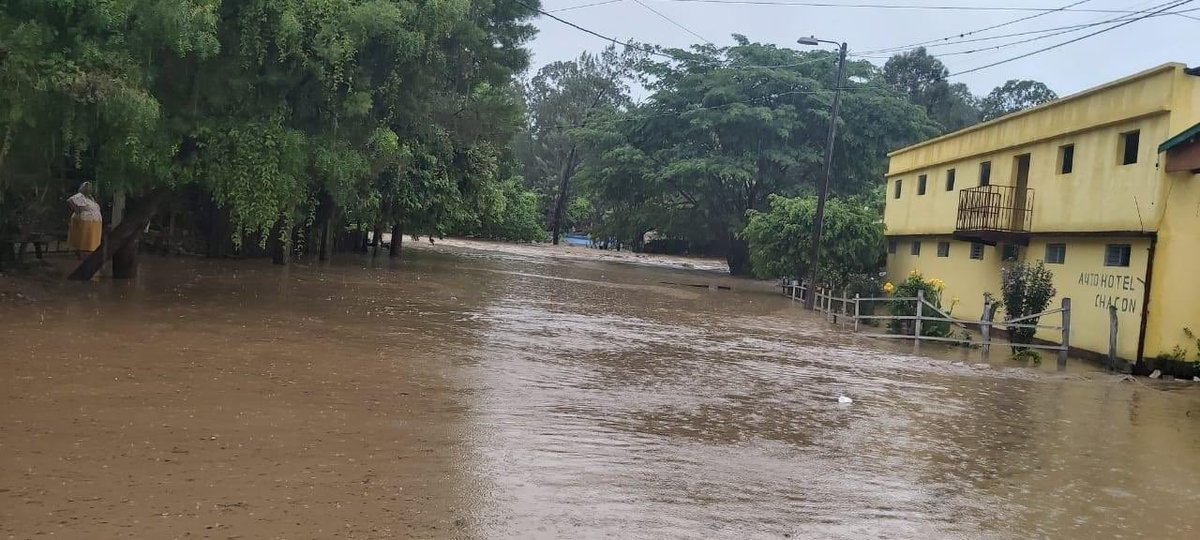 test Twitter Media - #LectoresReportan Lectores reportan situación en Monjas, Jalapa ⬇️⬇️ https://t.co/zGSDVrhlnZ