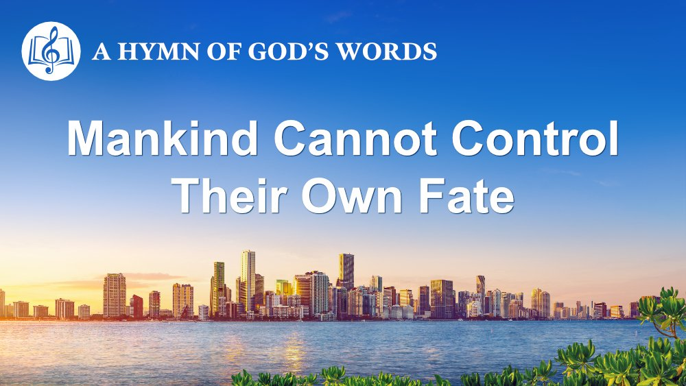 """🎸🎷2020 English Worship Song 