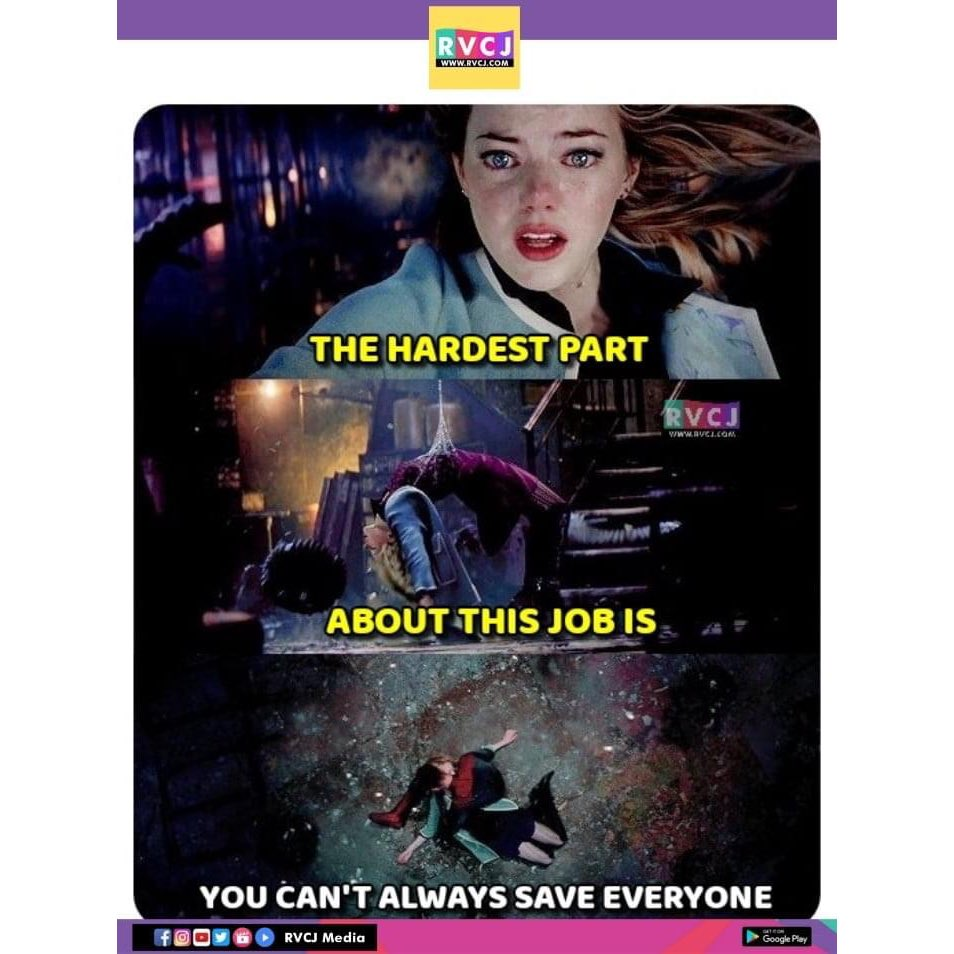 The Hardest part is..  #Hollywood #movie #cinema #rvcjmovies pic.twitter.com/BUluhCHdxw