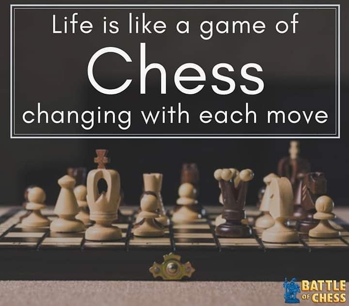 Chess4Charity photo