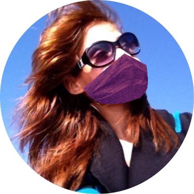 """#NewProfilePic Since fase mask is compulsory from today at all """"social"""" places  #StaySafe #WearAMask #WashYourHands #SocialDistance #COVID__19 #coronavirus #COVID19Pakistanpic.twitter.com/nXcmy1PkD9"""