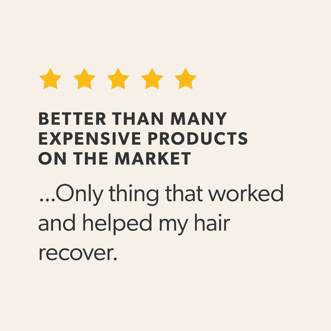 But more importantly it made a real difference when my hair was fried & frizzy... -about Vitamins Hair Growth & Repair Masks  Shop now at https://soo.nr/dTXz  #naturalhair #healthyhair #loveyourhair #naturalhairgrowth #hairloss #haircareroutine #beauty #hairgrowth #hairmaskpic.twitter.com/OlITNZW6oy