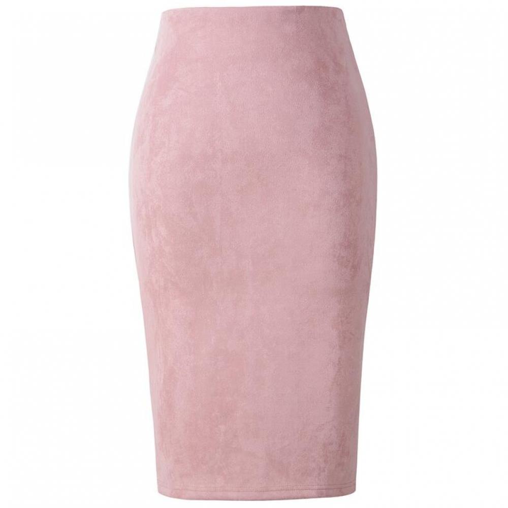 Women's High Waist Pencil Suede Skirt #shirt #cotton https://fashionize4life.com/womens-high-waist-pencil-suede-skirt__trashed/…pic.twitter.com/0ecbhqDFek