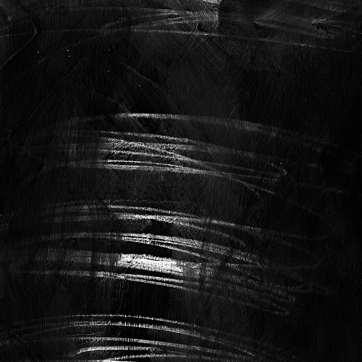 Current catalogue / listen to the lot... >> https://svrsound.bandcamp.com/   #electronicmusic #experimentalmusic #minimal #drone #ambient #darkambient #sunrise #sunset #soundtrack #newmusic #freemusic #bandcamp #downloadpic.twitter.com/F4i3ZWcVZi