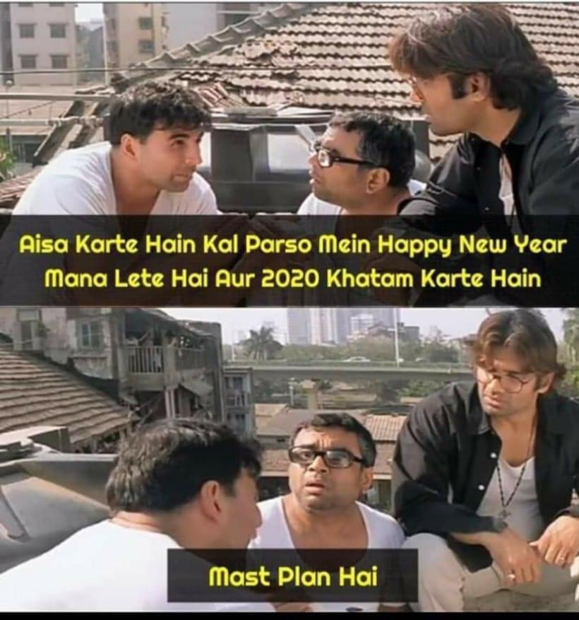 Jai Ho ! https://t.co/5fVH40DxHL