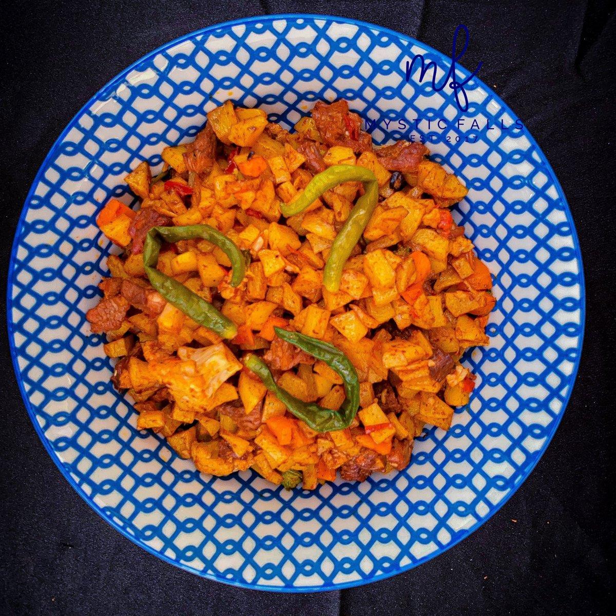 POTATO KABAB #kano #food #arewa #nigeria #chef #bellanaija #weddings #events #kaduna #hausaa_fulanii #hausawedding #friedrice #chicken #salad #jollofrice #party #partyjollof #pepperedchicken #Shawarma #yummy #photography #foodporn #foodphotography #hausaroom #northernhibiscuspic.twitter.com/qjPsOofGYU