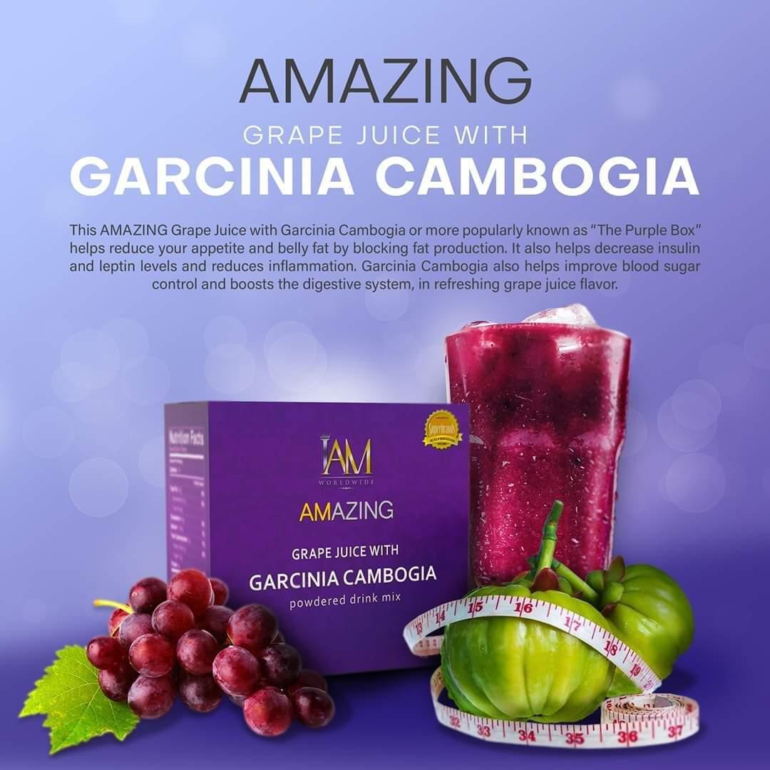 Amazinggarciniacambogia Hashtag On Twitter