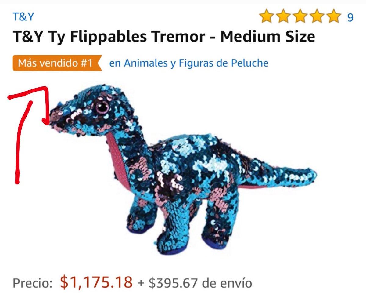 El despegue de la nave espacial es una mentira ideada por la industria de peluches para vender más juguetes de dinosaurio. Tan sólo vean los números. Despierten. Yo ya me cansé de vivir en la mentira. Abran los ojos.