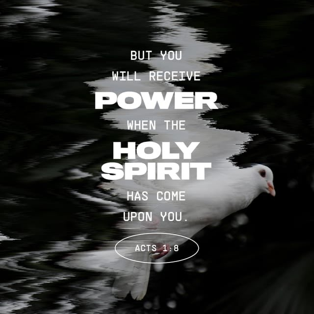 Like & #Amen if you believe that #God is good! 🙏🏻🌈✝️❤️ #Christ #Jesus #Bible #Biblical #Love #Forgiveness #Christianity #Faith #Scripture #Cross #Gospel #Easter #Christmas #Advent #Lent #GodIsGood #Moses #Noah #NoahsArk #TenCommandments #Believe  #BibleVerse #DailyBibleVerse https://t.co/vKAfFM7iYB