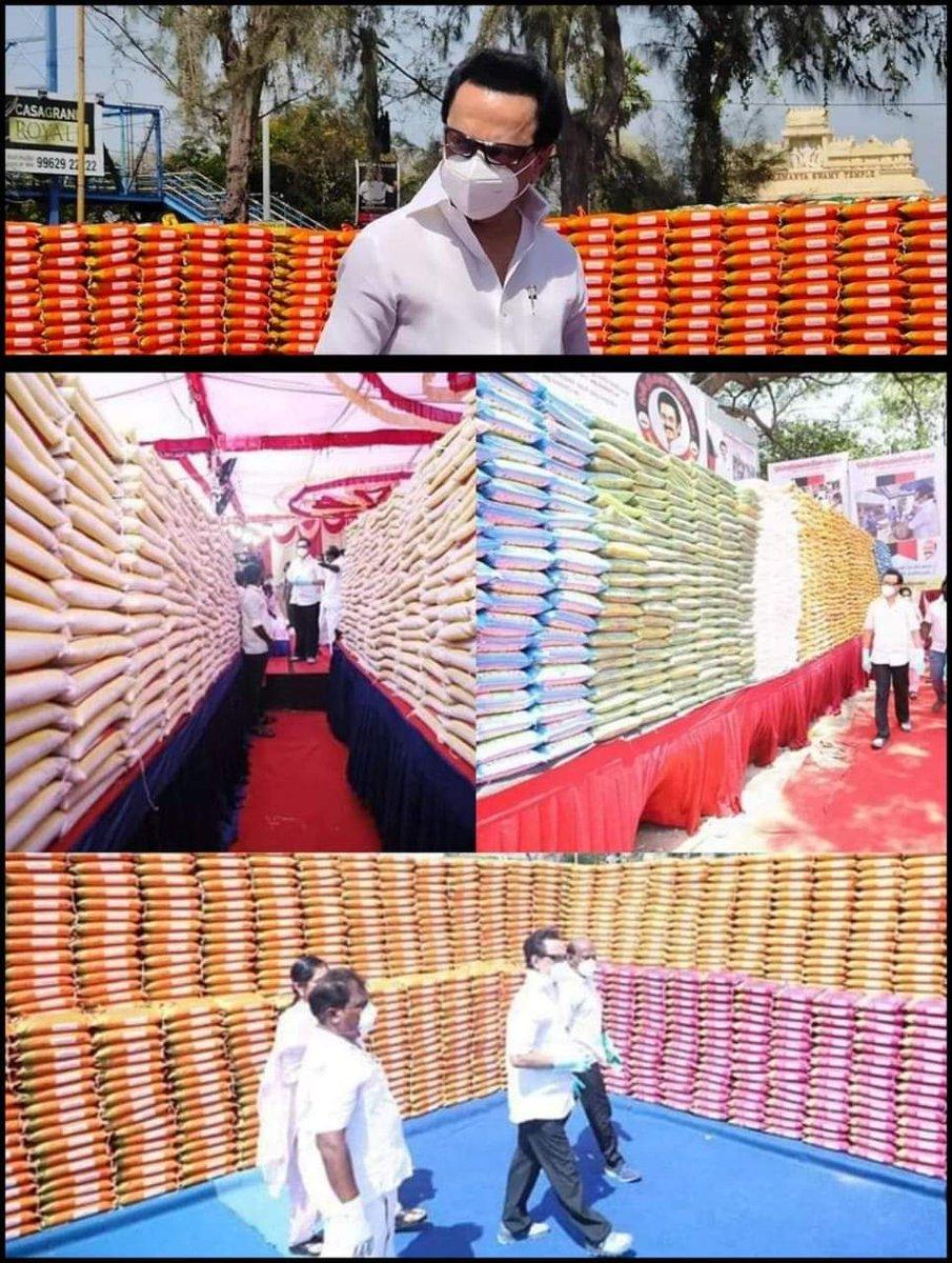 என்றென்றும் மக்களுக்கான இயக்கம் தி.மு.கழகம்..!  #DMK4TN #MKStalin4CM #DMK https://t.co/kzy4KjtxtS