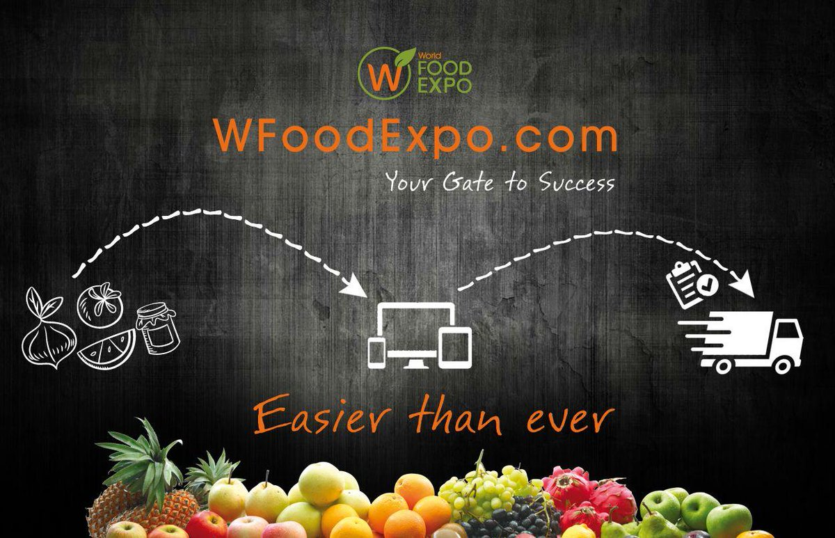 We provide you largest platform to connect and #trade with 7.8 billion people across the globe. Connect with https://t.co/JXa7FoeDmJ Register Now Globe with meridians https://t.co/jdVQBevOgN  #foodexhibition #WFoodExpo #foodexporter #foodimporter #foodtrade https://t.co/udN655jtPM