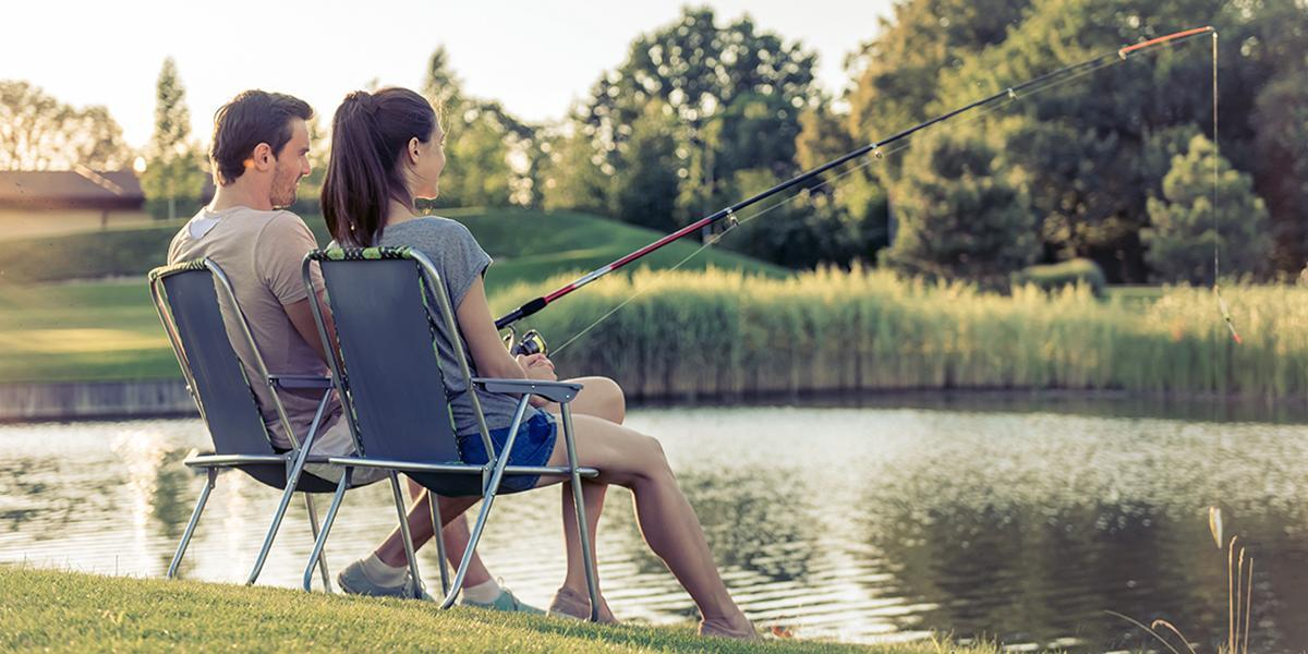 3 Low-risk outdoor activities for your summer bucket list https://aleteia.org/2020/05/31/3-low-risk-outdoor-activities-for-your-summer-bucket-list/?utm_term=Autofeed&utm_campaign=english_page&utm_medium=aleteia_en&utm_source=Twitter#Echobox=1590925791…pic.twitter.com/tDu3cisSAJ