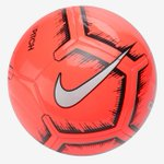 Image for the Tweet beginning: SCORE OF THE DAY  NIKE Pitch