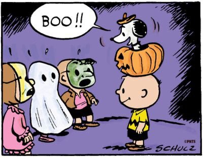 🎃 153 Days Until Halloween! 🎃 #halloween #countdown #countdowntohalloween #halloweencountdown #trickortreat #decorations #jackolantern #witch #ghosts #vampires #goblins #ghouls #werewolf  #halloweenobsessed #halloween2020 #snoopy #charliebrown #peanuts #snoopysunday https://t.co/aJhTCW958X