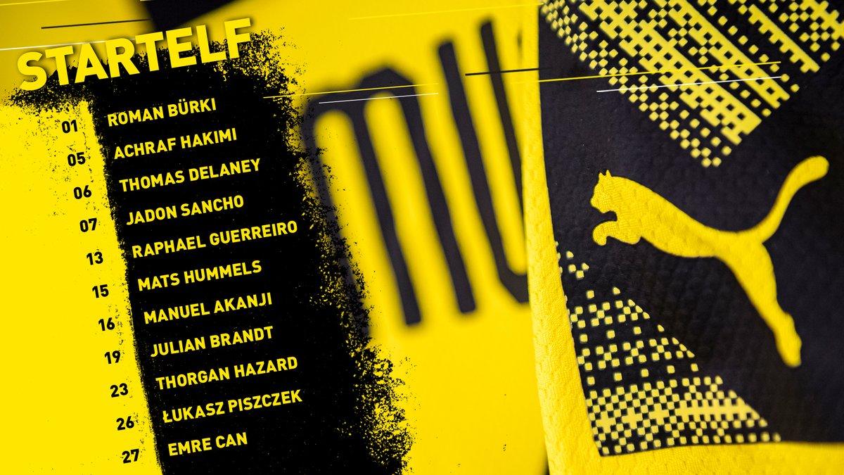 Onze Dortmund