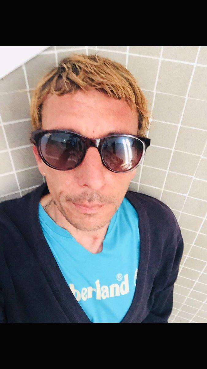 No thing - Rui&Flip Track made on 30th  May 2020 https://t.co/9q71IzWhbB #musiccommunity #residentadvisor  #deepwithehousehead #ibizasounds #prince  #partylikeis1999 #housemusic #remix #microhouse #techno #Portugal #music #producers #beats #ableton #LA #LEIRIA https://t.co/tIEbvBsRmP