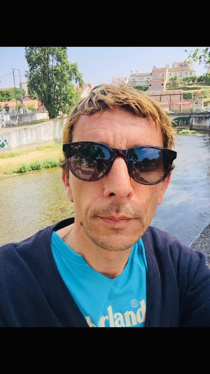 No thing - Rui&Flip Track made on 30th  May 2020 https://t.co/9q71IzWhbB #musiccommunity #residentadvisor  #deepwithehousehead #ibizasounds #prince  #partylikeis1999 #housemusic #remix #microhouse #techno #Portugal #music #producers #beats #ableton #LA #LEIRIA https://t.co/s4DfQzgFzv