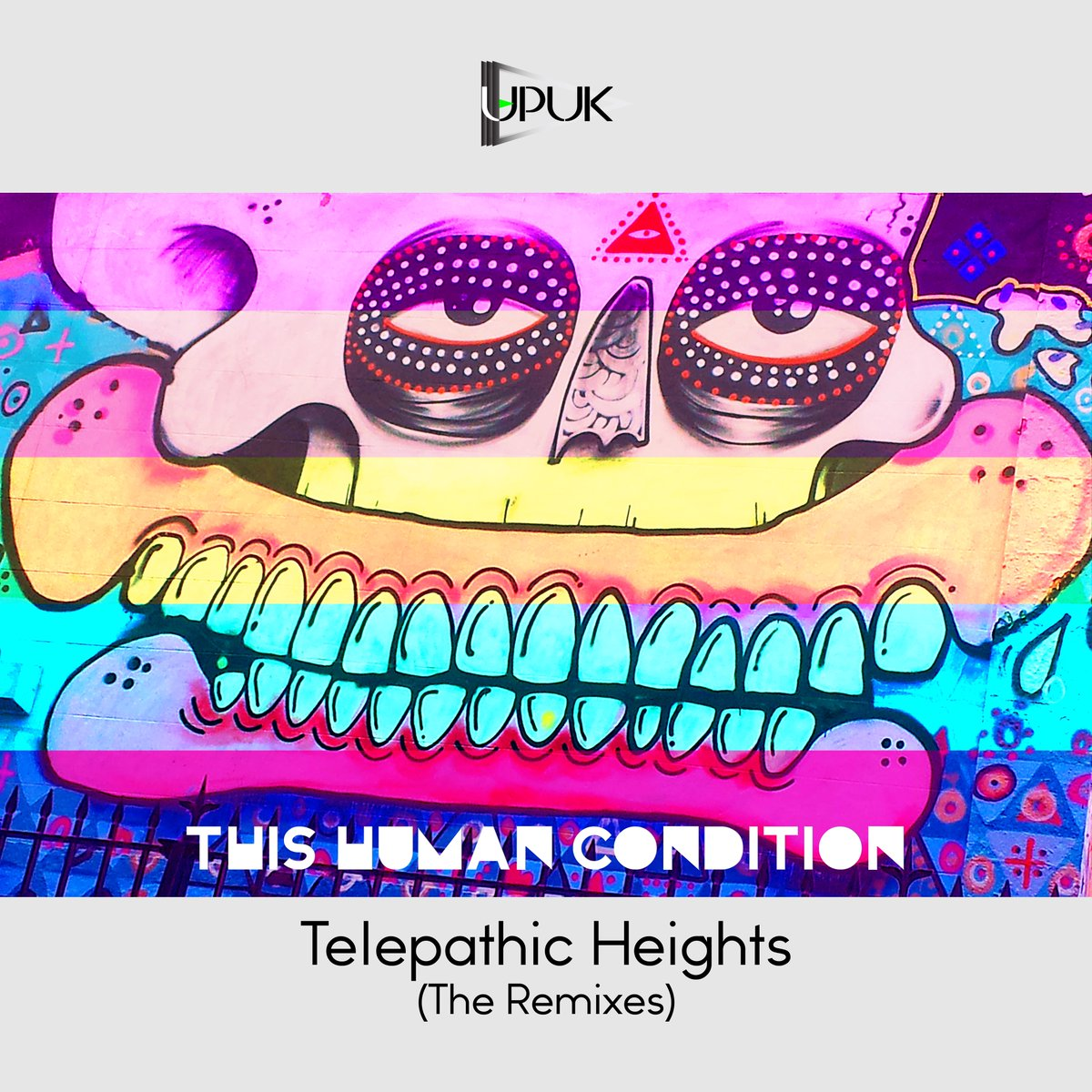 TuneIn: https://t.co/qUK4FzVrCs (@QuestLondonUK) To hear new Remixes of 'Telepathic Heights' from @doppelstern  @QuintSEnce  @sonicconstruct  @Audiofetish_DE   Released via @UpukR 4th June (https://t.co/Ahh3nU649x) #questlondonradio #QuestFamily  #House #techno #techhouse https://t.co/nBAlFF1nsb
