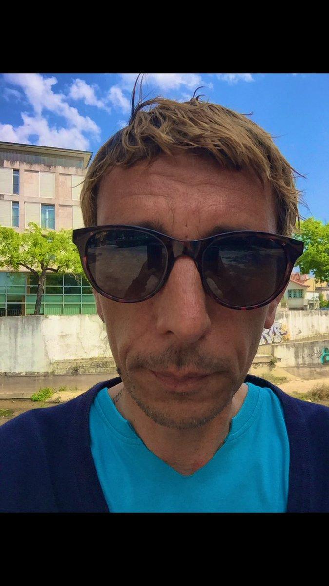 (Nada a declarar) No thing - Rui&Flip Track made on 30th  May 2020 https://t.co/9q71IzWhbB #musiccommunity #residentadvisor  #deepwithehousehead #ibizasounds #prince  #partylikeis1999 #housemusic #remix #microhouse #techno #Portugal #music #producers #beats #ableton #LA #LEIRIA https://t.co/qnxfaQRIhM