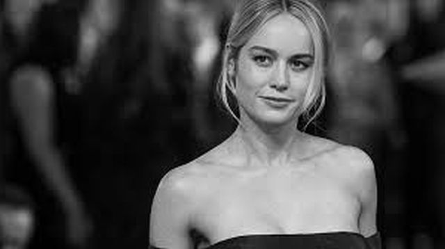 Arturo Ignacio Siso Sosa: Saga Avengers: Brie Larson. https://t.co/yqbloJx38A #Avengers #BrieLarson #CaptainMarvel https://t.co/Ayj2PWA37I