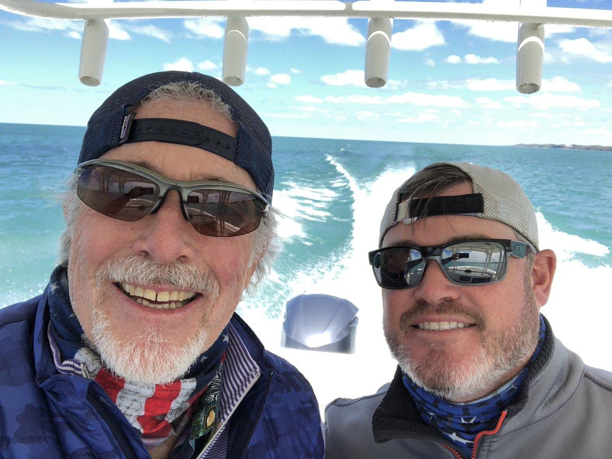 Boating season on Lake Michigan started. @JerryAgema #lakemichigan
