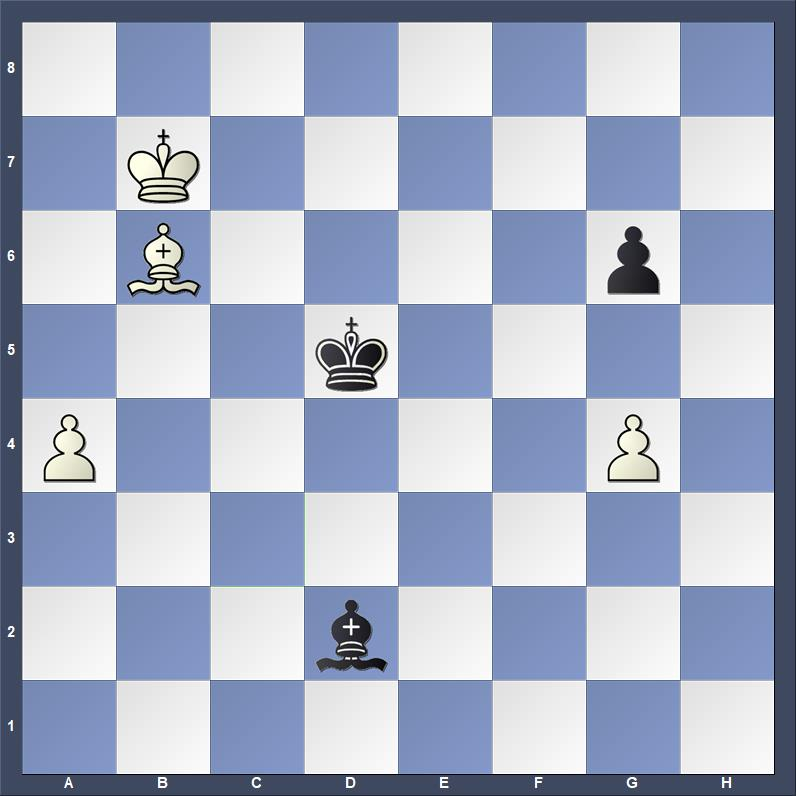 Taught a lesson on converting material advantages today and used this game of mine. What should White play?