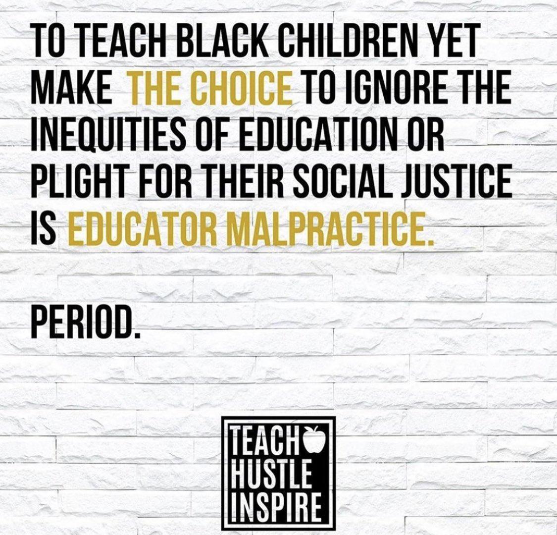 We need more dialogue.  More accountability.  More #ACTION  #blacklivesmatterpic.twitter.com/4SOu04u0yH