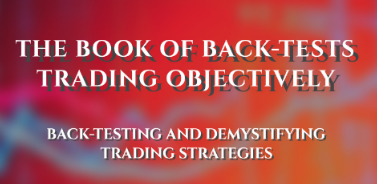https://www.amazon.com/dp/B089CWQWF8?ref_=pe_3052080_397514860… Excited to have published my second book on Backtesting Trading strategies. From technical and fundamental to machine learning. Python code and results included! Detailed table of content available in the preview section of Amazon #trading #finance pic.twitter.com/CKZQHvNDLi