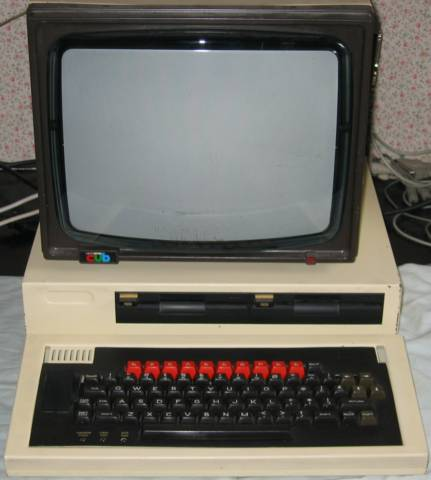 double disk & BBC #retrogames #80 #computer pic.twitter.com/sAKWddhsYG