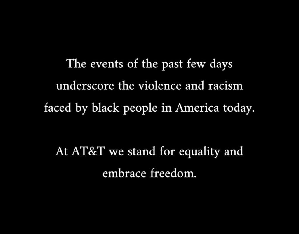 Our advocacy toward equality and inclusivity continues today and will for the future. https://t.co/gpMYSXKTX2
