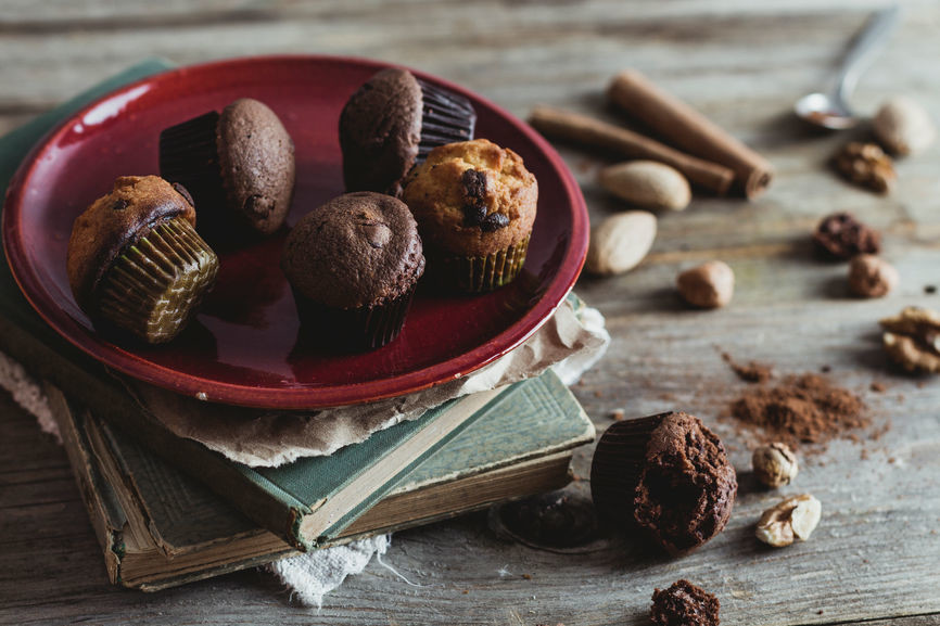 """Chocolate is a perfect food, as wholesome as it is delicious, a beneficent restorer of exhausted power… It is the best friend of those engaged in literary pursuits."" Baron Justus von Liebig, German Chemist (1803-1873).  Get your own: https://t.co/0F7kW00pfm https://t.co/ENLXZjcXqc"