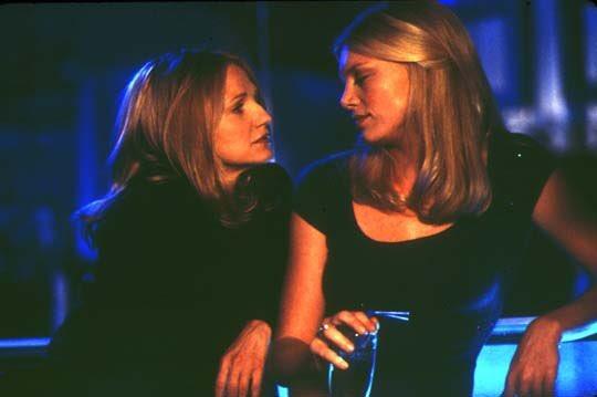#NowWatching Van kegyelem?  (Mercy)  (2000)