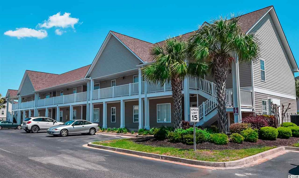 Ready for a change? This 3 BD/ 2 BA in Myrtle Beach won't be on the market long.  http://cpix.me/l/98278155pic.twitter.com/A5UUOFybtK